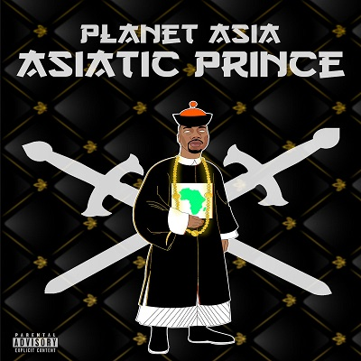 asiatic-cover