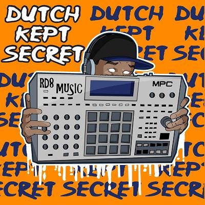 dutch-cover