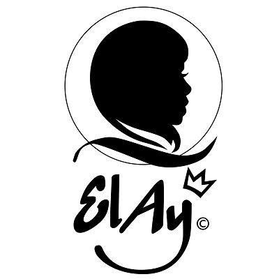 el-ay