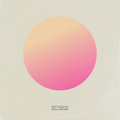 mecca83-cover