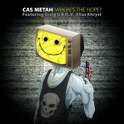 cas-metah-cover