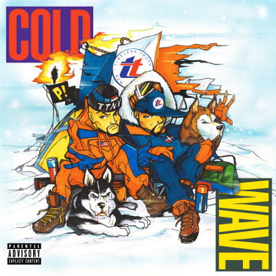 cold-wave-cover