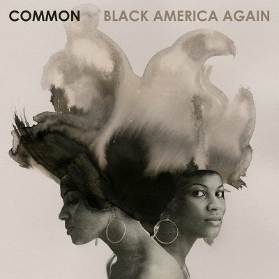 common-cover