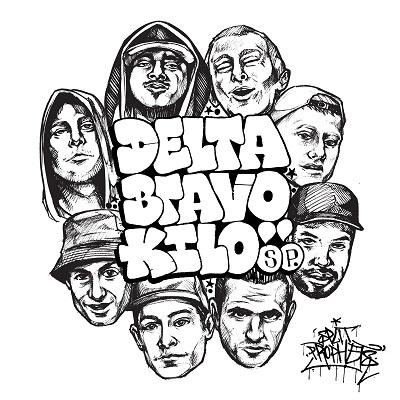 delta-cover
