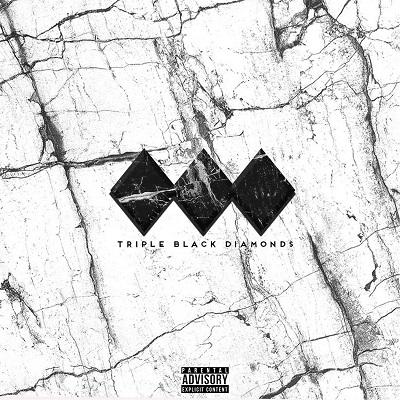 diamonds-cover