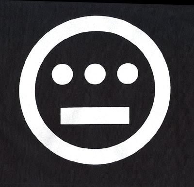 hiero-logo