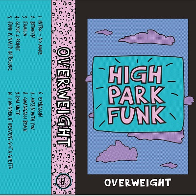 high-park-cover