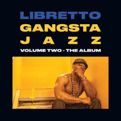 libretto-cover