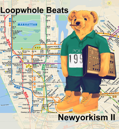 loopwhole-cover