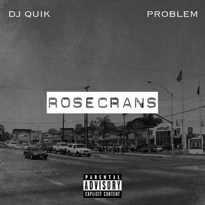 quik-cover