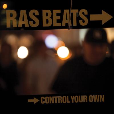 ras-beats-cover