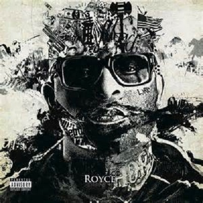 royce-cover