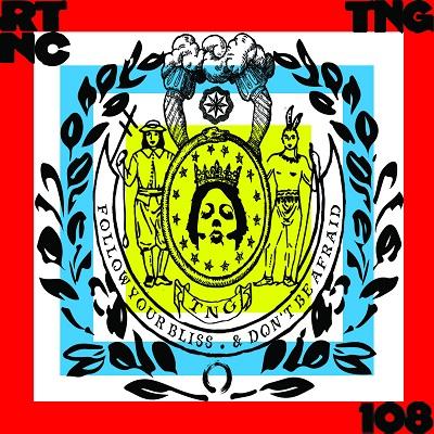 rtnc-cover