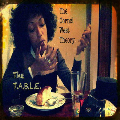the-cornel-west-theory-cover