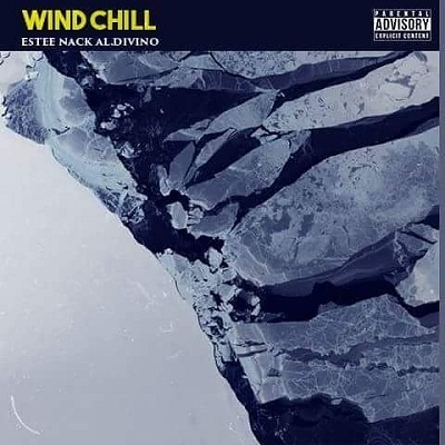 wind-chill-cover