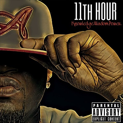 11th-hour-cover
