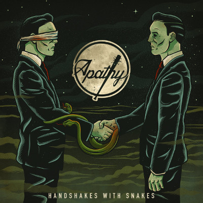 apathy-cover-1