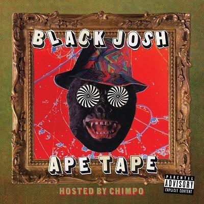 ape-tape-cover