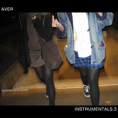 aver-cover