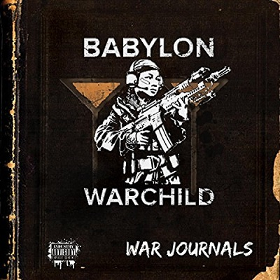 babylon-cover