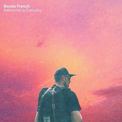 booda-cover