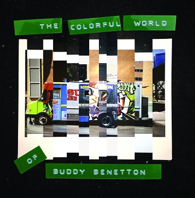 buddy-cover