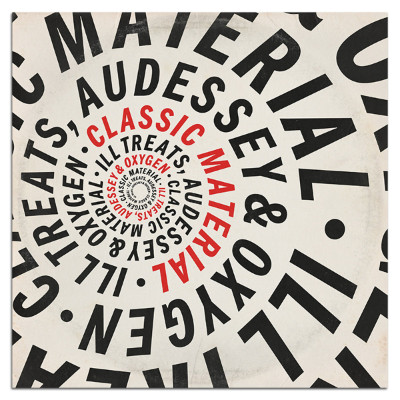 classic-material-cover