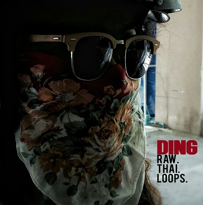 ding-cover