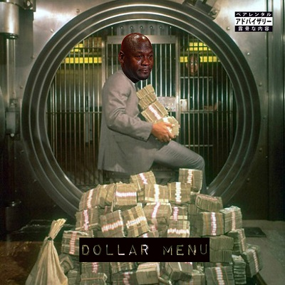 dollar-cover