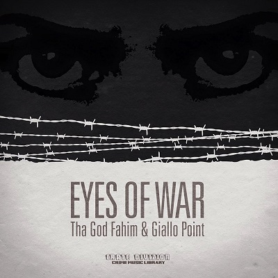 eyes-of-war-cover