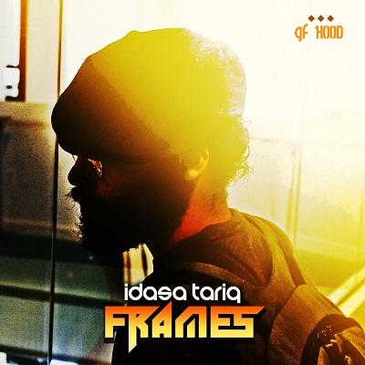 frames-album-cover