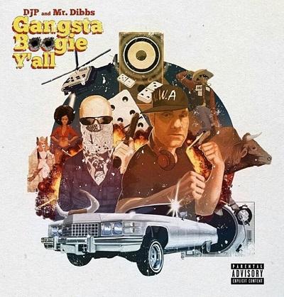 gangsta-cover