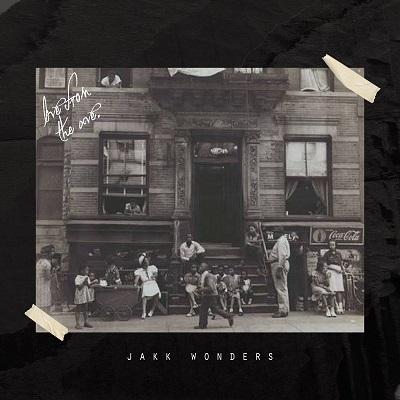 jakk-cover