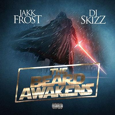jakk-frost-cover
