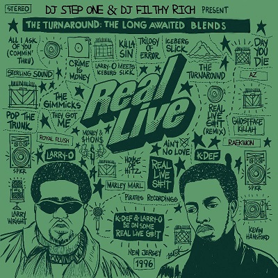 real-live-cover