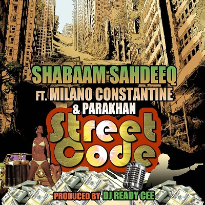 shabaam-cover