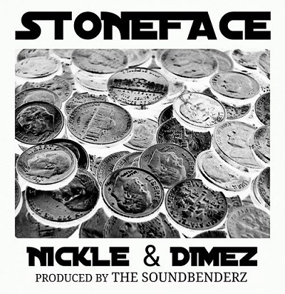 stoneface-cover