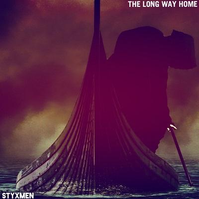 styxmen-cover