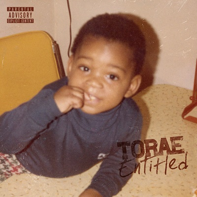 torae-cover
