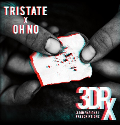 tristate-cover