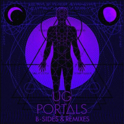 ug-cover