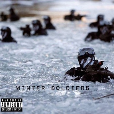 winter-cover