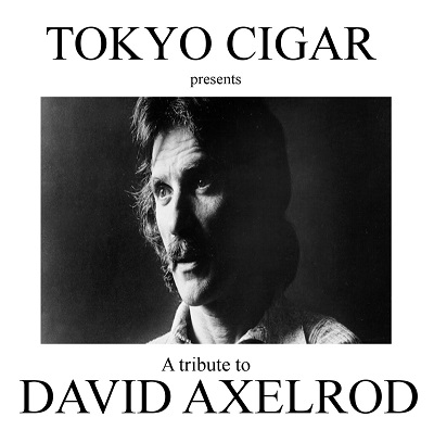 axelrod-cover