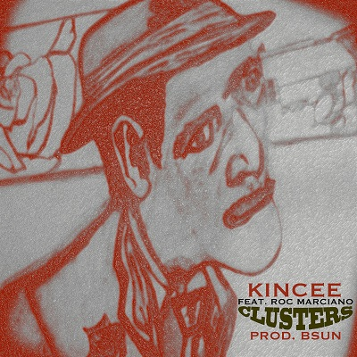 kincee-cover