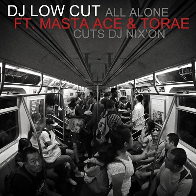 low-cut-cover