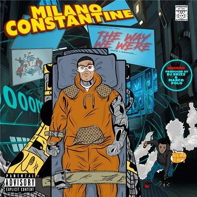 milano-cover