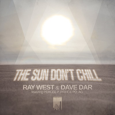 ray-west-cover