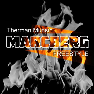 therman-munsin