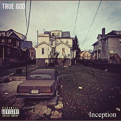 true-god-cover