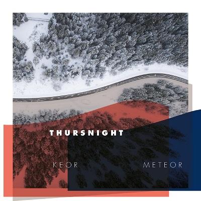 thursnight cover